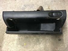 VW Golf MK3 & Vento Lower Storage Glovebox 1H2 857 921A (without Aircon)