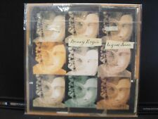 Nancy Bryan Lay Me Down Analogue Productions Originals APO-2002A (SEALED)