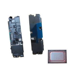 Loud speaker Buzzer AntennaCover For BlackBerry KEYONE BBB100-2 BBB100-1BBB100-3
