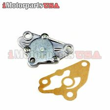 HIGH VOLUME OIL PUMP HONDA Z50 CT70 C70 XL70 ATC70 TRX70 TRAIL BIKE ATV QUAD NEW