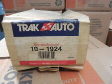 Fits Various Buick,Chevy Models Trak Auto Master Brake Cylinder #10-1924 H267