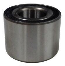 Wheel Bearing Rear PTC PT516012