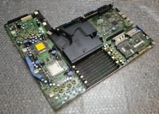 Dell TT740 0TT740 PowerEdge 1950 Dual Socket Xeon J/LGA771 Placa Madre & De Bandeja