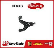 Starline 10917 Front Left Side NS Lower Track Control Suspension Arm Wishbone