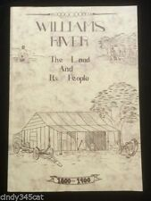 Softcover, Wraps Australia, Oceania Illustrated History Antiquarian & Collectable Books