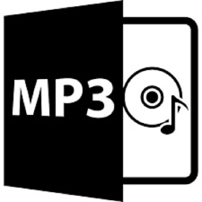 Concrete confidence audio hypnosis cd mp3 self help