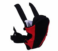 Red Kite Carry Me 3 Way (Red/Black)