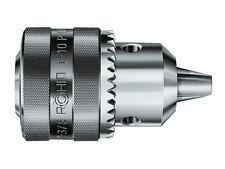 Rohm ROH72818 Keytype Drill Chuck 13mm JAC6