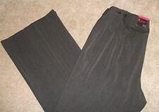 Lane Bryant Plus Pants for Women