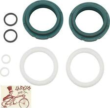 SKF SEAL KIT FOR FOX 34MM 2016 AND CURRENT BICYCLE FORK PART