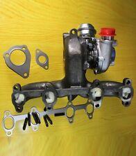 GT1749V turbo for Seat Leon Toledo VW Golf Bora Beetle 1.9 TDI ALH/AHF/AJM/AUY