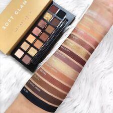 $42-NIB*Anastasia Beverly Hills Soft Glam Eye shadow Palette-0.74 g/0.02 Oz. ea.