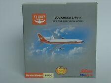 StarJets Lockheed L-1011 TriStar - Classic Livery - N1011 - 1/500