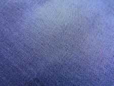 Apparel - Everyday Clothing Polycotton Solid/Plain Fabric