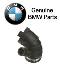 NEW For BMW E39 530i 2001-2003 Fuel Injection Air Mass Flow Meter Boot Genuine