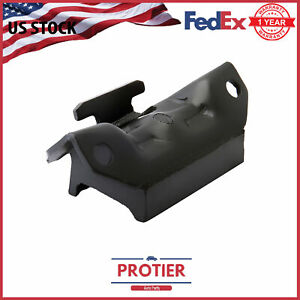 Front Left Engine Mount For 1959-1964 Pontiac Catalina 1960 1961 1962 X979BF