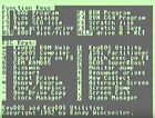 256 KB expansion to Commodore 128, 128D, 128DCR