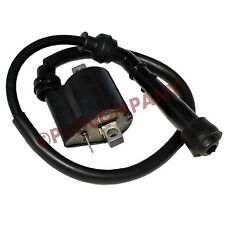 Ignition Coil SUZUKI ATV LT-A500F Quad Master 2000-2001 LTA500F LTA 500 F