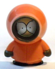 SOUTH PARK-CALAMITA DI KENNY-MISURA CM 6,5 X 5-FIGURE CARTOON