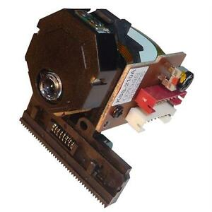 Lasereinheit KSS210A ; Laser unit - Laser Pickup