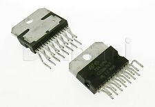 TDA7294V Original New ST Integrated Circuit TDA-7294V