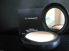 M.A.C Make-up-Produkte für den Teint Gesichts -