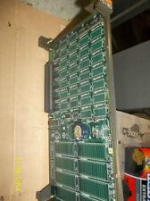 Yaskawa I80 FC 120 Memory Board