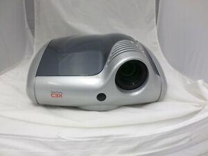 SIM2 Grand Cinema C3X LITE Projector 720P Home Theater Projector