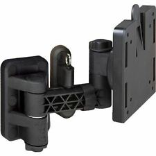 Vision Plus TV Wall Bracket - Single Arm Quick Release