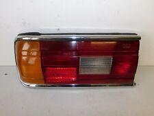 BMW E12 Rücklicht links 220660010300