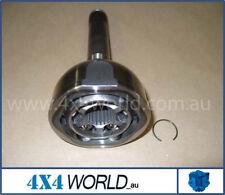 For Toyota Landcruiser FZJ80 Series CV Joint 04/94->