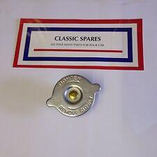 FORD THAMES TRADER 1957 - 1967  NEW RADIATOR CAP (C372)
