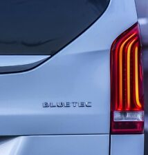Genuine Mercedes-Benz RH Tail Lamp L.E.D. Lights - New 2015 Vito WDB447 BNIB
