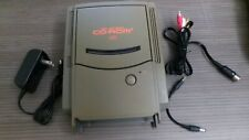 NEC Pc-Engine Super CD Rom2 console - PI-CD1