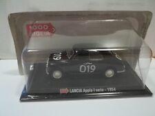 hachette lancia appia 1 serie mm 1954