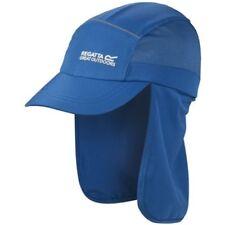 Gorras y sombreros de niño de poliéster