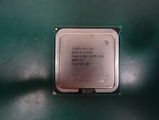 10 x Intel Xeon Processor CPU SL96A 5060 4M Cache 3.2GHz 1066MHz 130w JOB LOT