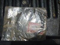 NEW NOS OEM Kawasaki Clutch Friction Plates 13088-1070 KX80 KX100