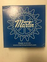 Martin 50BTB24 2012 Taper Brushed Sprocket, New And Free Shipping