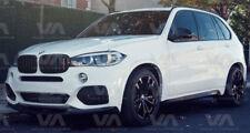 BMW X5 F15 M PERFORMANCE STYLE FULL BODY KIT