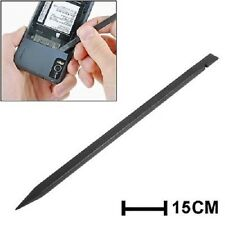 Utensile tool smontaggio disassemblaggio tablet palmare scocca iPad iPod iPhone