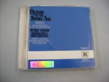QUEENS OF THE STONE AGE - RATED R - 2CD SPECIAL EDITION EXCELLENT CONDITION 2000