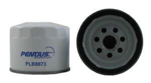Engine Oil Filter Pentius PLB8873