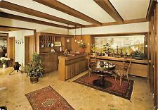 B35843 Hotel Pension Haus Andrea Winterberg  germany