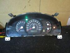 04 05 06 Kia Sorento Speedometer Instrument Cluster 243K Miles OEM 94001-3E061