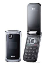 LG GB220 Flip Dummy Mobile Cell Phone Display Toy Fake Replica