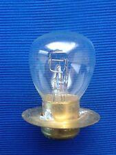 Original Bulb 12V50 - URAL Dnieper - NEW