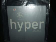 Bjork HyperBallad Outcast Mixes Vinyl LP Promo Copy