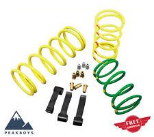 Dalton Adjustable Clutch Kit for 2012-15 Outlander & Renegade 1000 DBO1000R