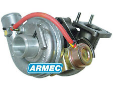 TURBO TURBINE TURBOCOMPRESSORE NUOVO BMW 320d 150cv
